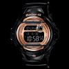 นาฬิกา คาสิโอ Casio Baby-G 200-meter water resistance รุ่น BG-169G-1