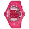 นาฬิกา คาสิโอ Casio Baby-G 200-meter water resistance รุ่น BG-169R-4BDR