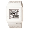 นาฬิกา คาสิโอ Casio Baby-G Standard ANALOG-DIGITAL รุ่น BGA-200LP-7E