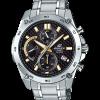 นาฬิกา Casio EDIFICE CHRONOGRAPH รุ่น EFR-557CD-1A9V ของแท้ รับประกัน 1 ปี