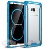 เคสกันกระแทก Samsung Galaxy S8 [Affinity] จาก Poetic [Pre-order USA]