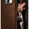 เคสกันกระแทก Samsung Galaxy S8+ [Flex S Series] จาก Ringke [Pre-order USA]