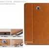 เคสหนังวัวแท้ Samsung Galaxy Tab S2 8.0 จาก YLH [Pre-order]