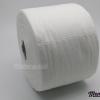 กระดาษกึ่งผ้า อย่างเหนียว ใช้เช็ดพู่กัน เช็ดอุปกรณ์ทำเล็บ