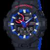 นาฬิกา Casio G-SHOCK Limited Layered Tricolor series รุ่น GA-700LT-1A ของแท้ รับประกัน1ปี