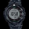 นาฬิกา Casio PRO TREK General Purpose Line รุ่น PRW-3100-FC-1 ของแท้ รับประกัน1ปี