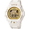 นาฬิกา คาสิโอ Casio Baby-G 200-meter water resistance รุ่น BLX-100-7BER (EUROPE) Rare item หายากสุดๆ