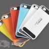 เคสกันกระแทก Apple iPhone 5/5s จาก ROCON [Pre-order]