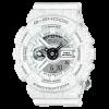 นาฬิกา คาสิโอ Casio G-Shock S-Series Heathered Color Collection รุ่น GMA-S110HT-7A ของแท้ รับประกัน1ปี