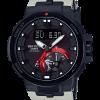 นาฬิกา Casio PRO TREK Limited Edition O.S.P T.NAMIKI รุ่น PRW-7000TN-8 ของแท้ รับประกัน1ปี