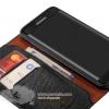 เคส Samsung Galaxy S7 และ S7 Edge จาก XUNDD [หมด]