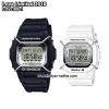 นาฬิกา คาสิโอ Casio G-Shock x Baby-G SETคู่รัก Limited G Presents LOVER's Collection 2016 ฉลองครบรอบ20ปี คู่Love รุ่น LOV-16B-1JR (นำเข้าจาก Japan ไม่มีวางขายในไทย) ของแท้ รับประกัน 1 ปี