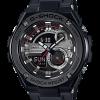 นาฬิกา Casio G-Shock G-STEEL series รุ่น GST-210B-1A ของแท้ รับประกัน 1 ปี
