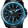 นาฬิกา คาสิโอ Casio STANDARD Analog'men รุ่น MTD-1072-2A