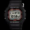 นาฬิกา คาสิโอ Casio G-Shock Bluetooth watch รุ่น GB-5600AA-1 (นำเข้า EUROPE) ไม่มีขายในไทย