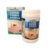 Healthway Liver Tonic Milk Thistle 35000mg.ดีท๊อกซ์ตับ ล้างสารพิษดีที่สุด