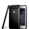 เคสกันกระแทก Apple iPhone 7 และ 7 Plus [Double armor] จาก VICXXO [Pre-order]