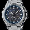 """นาฬิกา Casio G-SHOCK Premium model MT-G series GPS Hybrid WaveCeptor รุ่น MTG-G1000D-1A2 """"Made in Japan"""" ของแท้ รับประกัน1ปี"""