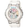 นาฬิกา คาสิโอ Casio Baby-G Standard ANALOG-DIGITAL รุ่น BGA-116-7B