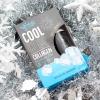Cool Cool Sunshine Day กันแดดเย็นลิมิเต็ด แพ็ค2