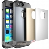 เคสกันน้ำกันกระแทก Apple iPhone 6S Plus [Fullbody Rugged Water Resistant] จาก SUPCASE [Pre-order USA]