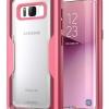 เคสกันกระแทก Samsung Galaxy S8 [Armorbox] จาก i-Blason [Pre-order USA]