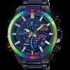 นาฬิกา คาสิโอ Casio EDIFICE INFINITI Red Bull Racing Limited ลิมิเต็ดเอดิชัน รุ่น EQB-500RBB-2A (CMG)