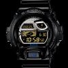 นาฬิกา คาสิโอ Casio G-Shock Bluetooth watch รุ่น GB-6900AA-1 (นำเข้า EUROPE) ไม่มีขายในไทย