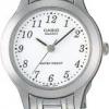 นาฬิกา คาสิโอ Casio STANDARD Analog'women รุ่น LTP-1128A-7B