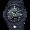 นาฬิกา Casio G-Shock Special Color รุ่น GA-810MMA-1A ของแท้ รับประกัน1ปี