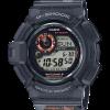 """นาฬิกา คาสิโอ Casio G-Shock MUDMAN Limited รุ่น GW-9300CM-1JR มัดแมนลายพราง """"Men in CAMOUFLAGE"""" (JAPAN) ไม่วางขายในไทย"""