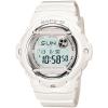นาฬิกา คาสิโอ Casio Baby-G 200-meter water resistance รุ่น BG-169R-7ADR
