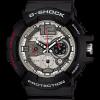 นาฬิกา คาสิโอ Casio G-Shock Standard Analog รุ่น GAC-110-1A
