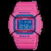 นาฬิกา คาสิโอ Casio Baby-G 200-meter water resistance รุ่น BGD-501-4