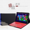 เคส Microsoft Surface 3 จาก VALKIT [Pre-order]