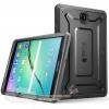 เคสกันกระแทก Galaxy Tab S2 8.0 [Unicorn Beetle PRO] จาก SUPCASE [Pre-order USA]