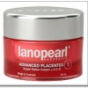 ลาโนเพิร์ล-Lanopearl Advanced Placentex Super Detox Cream + A C E 50 ml.