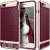 เคสกันกระแทก Apple iPhone 7 Plus [Parallax Series] จาก Caseology [Pre-order USA]