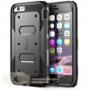 เคสกันกระแทก Apple iPhone 6S Plus [Armorbox] จาก i-Blason [Pre-order USA]