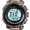 นาฬิกา คาสิโอ Casio PRO TREK รุ่น PRG-200T-7DR