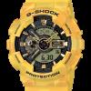 นาฬิกา คาสิโอ Casio G-Shock Limited Standard Analog-digital รุ่น GA-110CM-9A