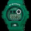 นาฬิกา คาสิโอ Casio G-Shock Limited Heathered Color series รุ่น GD-X6900HT-3