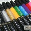 ปากกาเพ้นท์เล็บ ชุดใหญ่ 10 สี