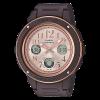 นาฬิกา Casio Baby-G Analog-Digital รุ่น BGA-150PG-5B1 ของแท้ รับประกัน1ปี