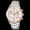 นาฬิกา คาสิโอ Casio SHEEN CRUISE LINE รุ่น SHE-5517SG-7A