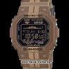 นาฬิกา Casio G-Shock Limited G-LIDE GWX-5600 Wooden Surfboard Pattern series รุ่น GWX-5600WB-5 (นำเข้า Europe) ของแท้ รับประกัน1ปี