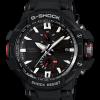 นาฬิกา คาสิโอ Casio G-Shock Premium Model รุ่น GW-A1000-1ADR