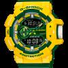 """นาฬิกา Casio G-Shock Limited CRAZY SPORTs Series รุ่น GA-400CS-9A """"BRAZIL"""" ของแท้ รับประกัน1ปี"""