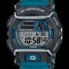 นาฬิกา คาสิโอ Casio G-Shock Standard digital รุ่น GD-400-2