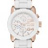 นาฬิกาข้อมือ ดีเซล Diesel Unisex Watch รุ่น DZ5323 ของแท้ รับประกัน1ปี